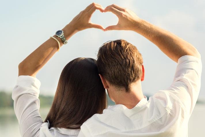 love - Copia