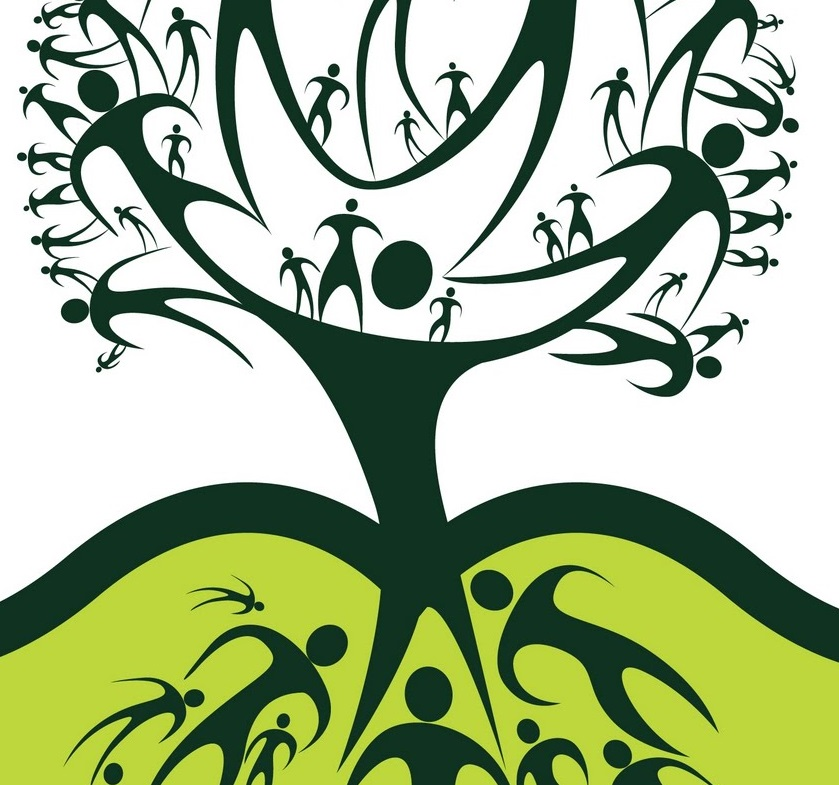 people_tree_image