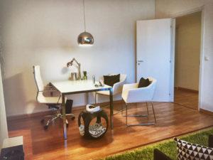 studio grigio 4 (2)
